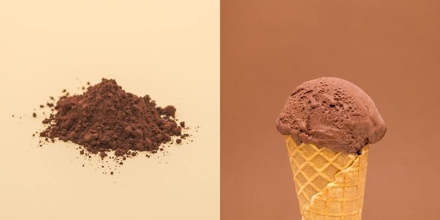 chocolate-cacao-cocoa-eleazarlazaro-gelateria-demaestri-ice-cream-900