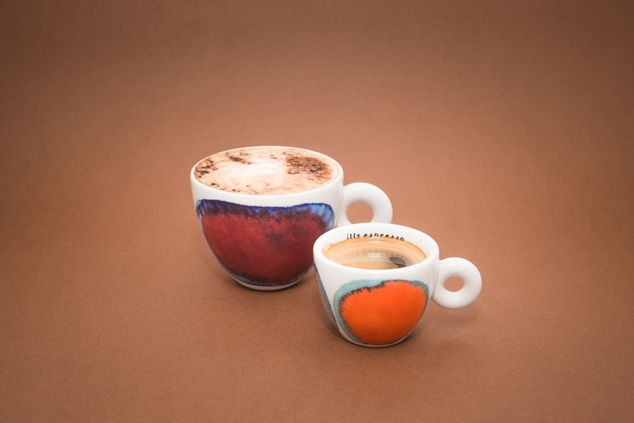 illy-coffee-gelateria-demaestri-eleazarlazaro-900