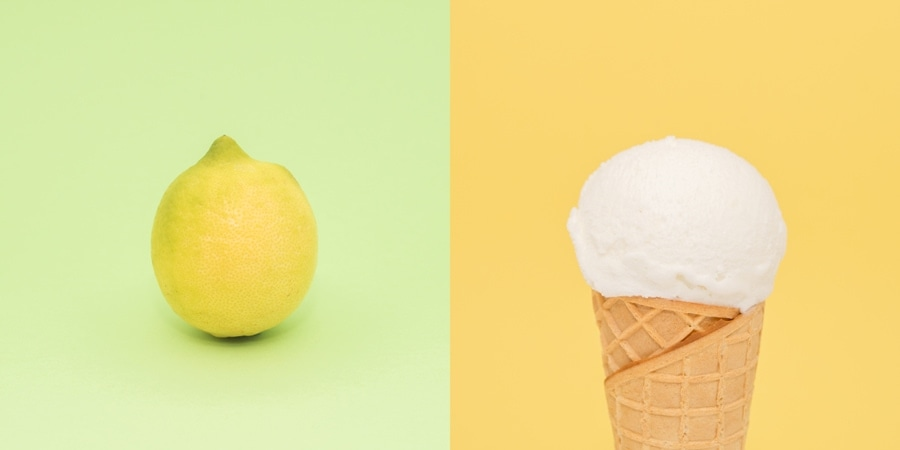lemon-limon-eleazarlazaro-gelateria-demaestri-ice-cream-900