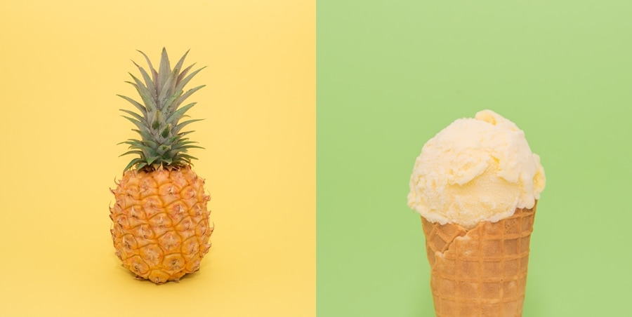 pineapple-pina-eleazarlazaro-gelateria-demaestri-ice-cream-900
