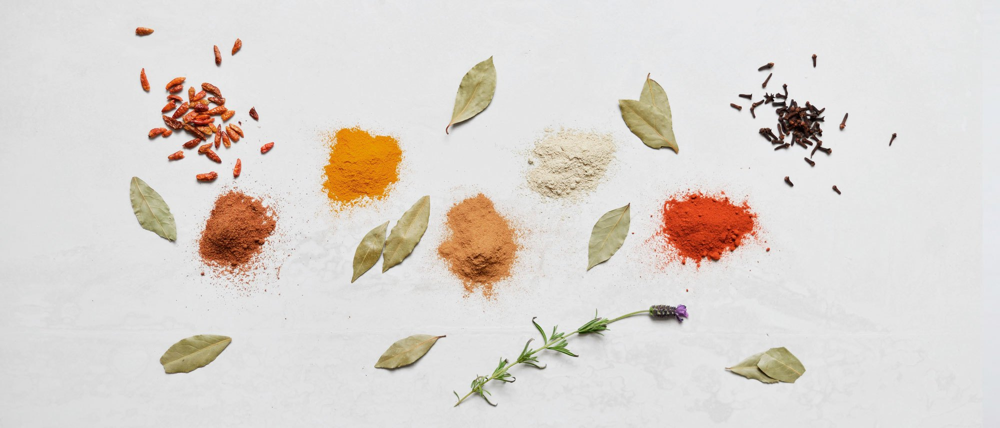 spices-amaranth-eleazarlazaro-web